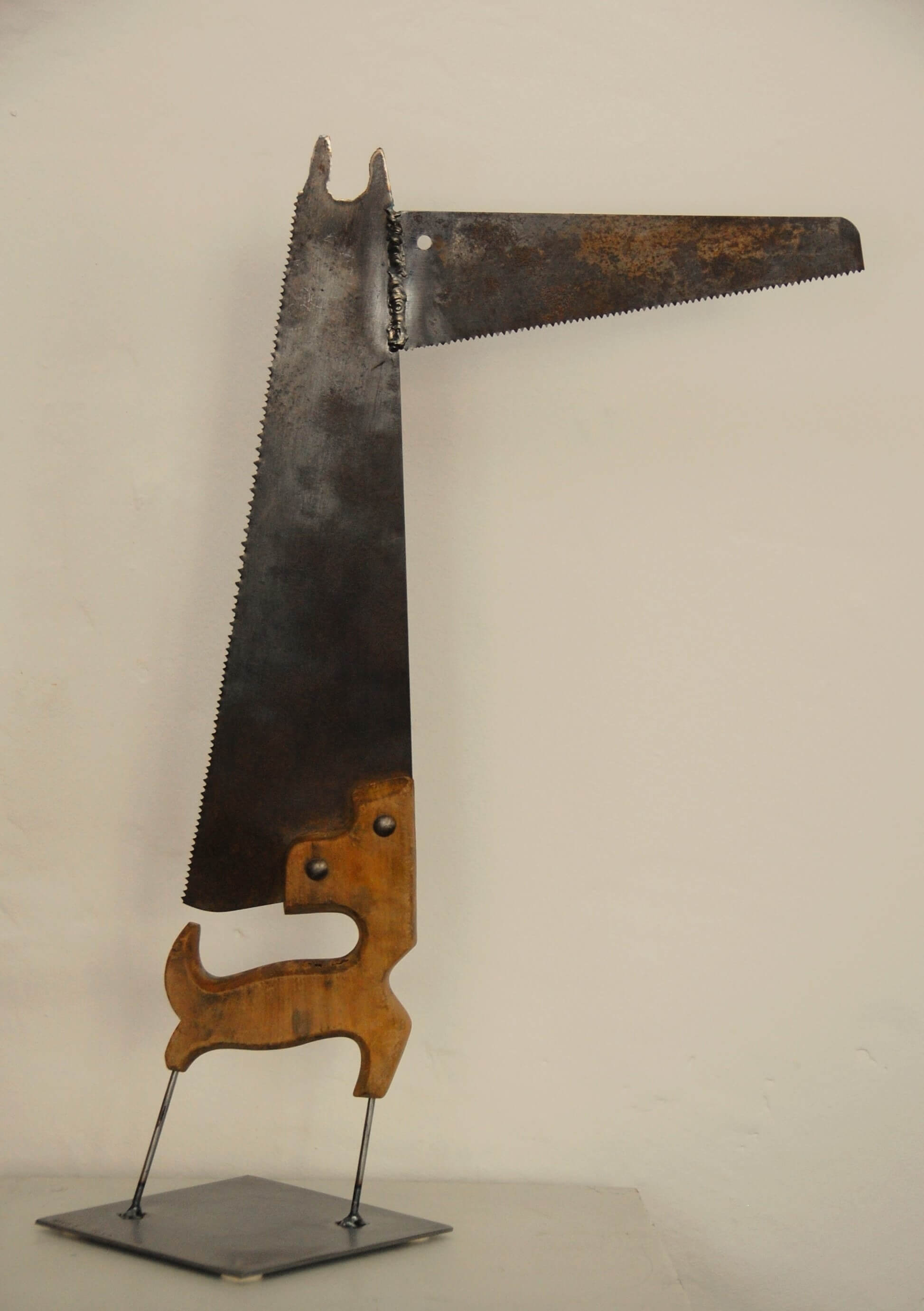 mars-hyène